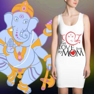 Ganesh Dresses