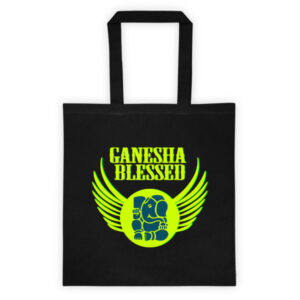 Stay Blessed - Tote bag