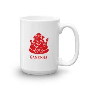 Ganesha - Mug