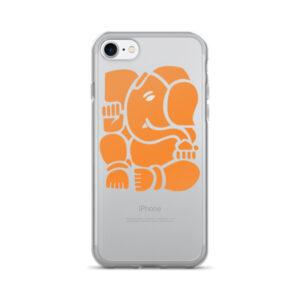 Premium Ganesha - iPhone 7/7 Plus Case
